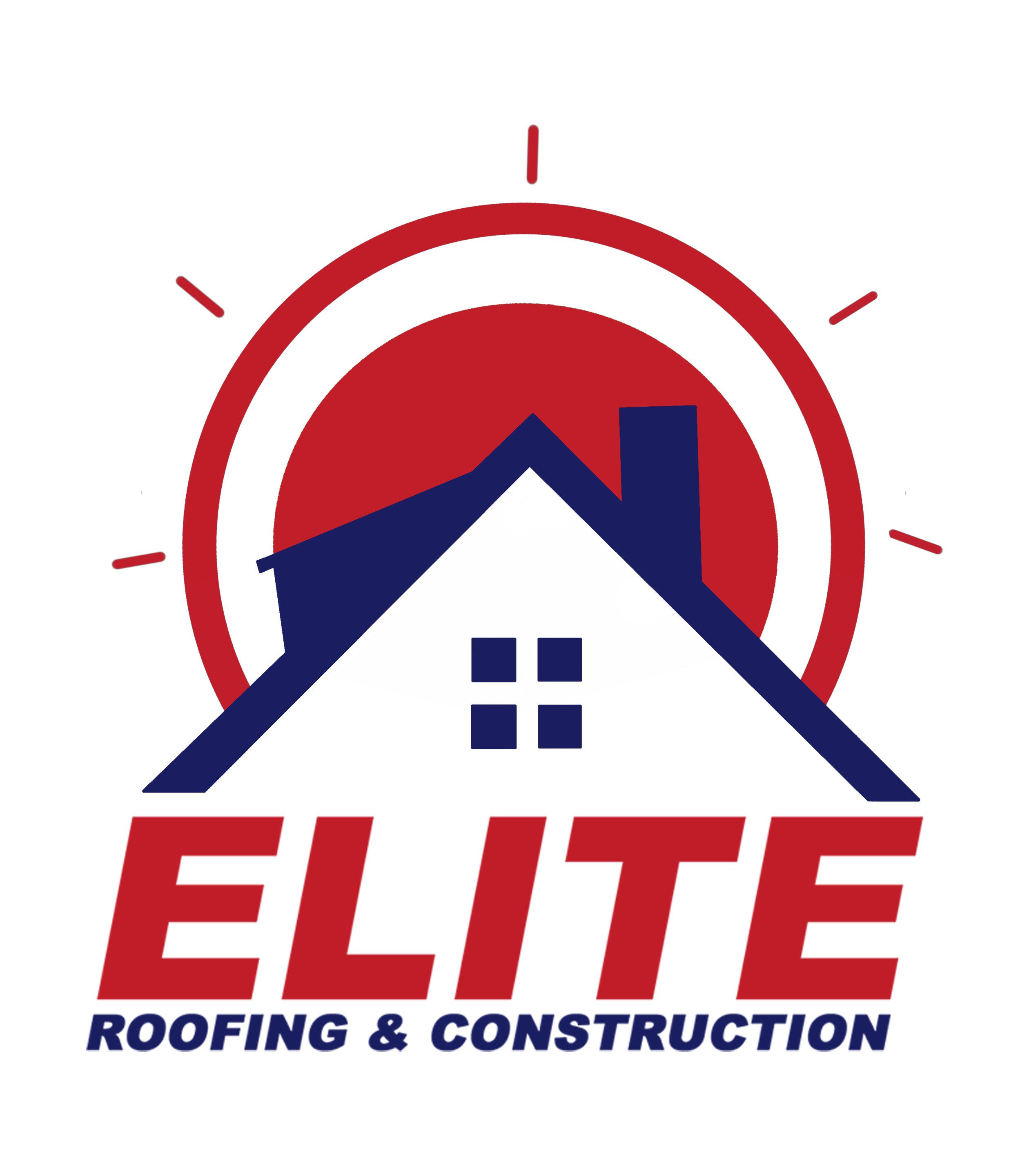 Elite Roofing & Construction  photo 1