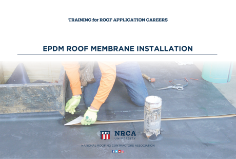 for epdm product in bookstore